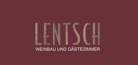 Lentsch Weinbau